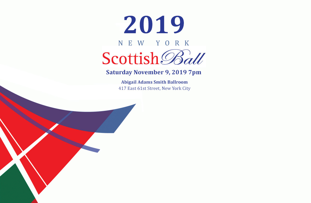Scottish-Ball-2019-banner